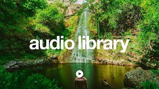 [No Copyright Music] Happy Life - FREDJI