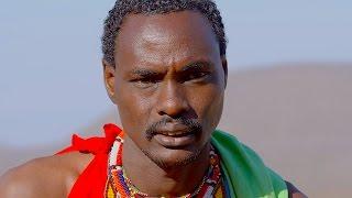 Preventing Female Genital Mutilation in Kenya