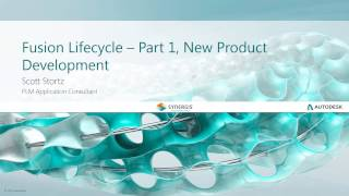 formulation software