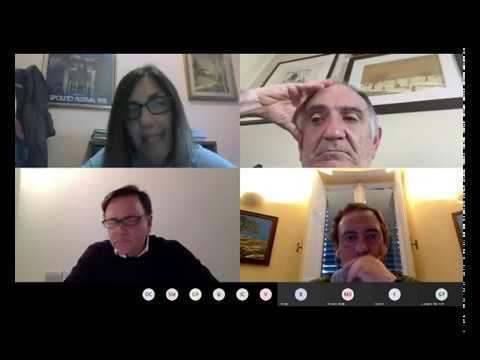 VIDEO CHAT LIVE FISE SICILIA DEL 4 MAGGIO ORE 19 30 SU ALIMENTAZIONE DEL CAVALLO SPORTIVO