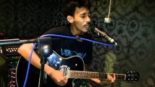Mike Mohede Semua Untuk Cinta (Cover By : Nyong Namlea_Moken Najjar)