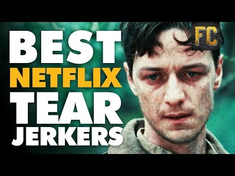 Best Tearjerker Movies on Netflix 😭 Netflix Movies That Will Make You Cry  Flick Connection