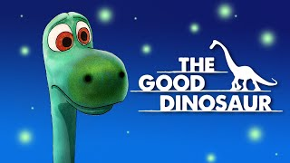 How To Draw Arlo From Disney Pixar The Good Dinosaur Step By Step Easy Drawing Lesson