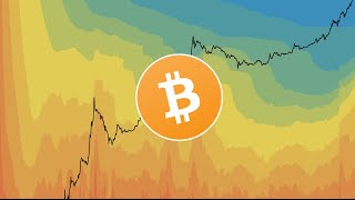 Bitcoin's Long-Term Picture | History Shows This Correction Is Normal
