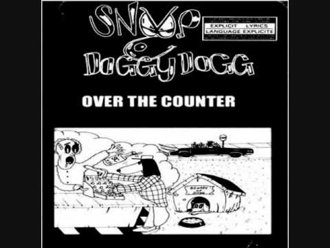 Remember Me  - Snoop Doggy Dogg.wmv
