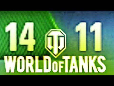 World Of Tanks | ТРЮКИ, БАГИ, ВБР | WOT ПРИКОЛЫ #5