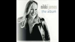 Nikki James - Please Don