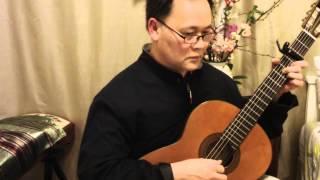 Về Đây Nghe Em -- Trần Quang Lộc