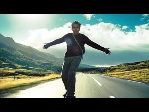Motivational Speeches Every Day | CHASE YOUR PASSION - Motivation (Secret Life Of Walter Mitty Trib