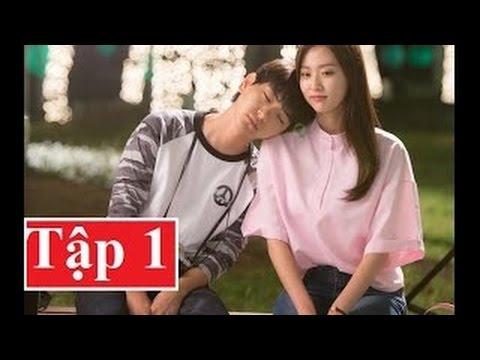 9 Giây Vĩnh Hằng Phim Hàn Quốc Tập 1