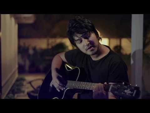 Zaain Ul Abideen - Chue Chue [Unplugged]