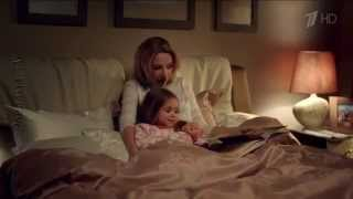 Реклама матрас Аскона Эволюшн / Askona Evolution / скидка 50%(HD рекламный ролик матрас Аскона Эволюшн / Askona Evolution / скидка 50% Канал YouTube: ..., 2015-07-24T16:38:08.000Z)