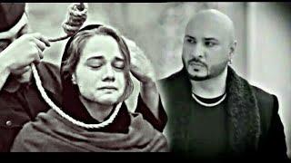 Main Barish Ka Mausam Hu Full Song With Lyrics B Praak , Kuch Bhi Ho Jaye Lyrics , Sad Song