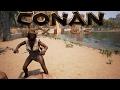 Conan Exiles - Guide to Thralls