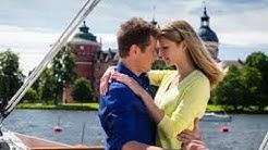 Die Liebe eines Priesters Liebesfilm DE ''*!'!*'!*'*