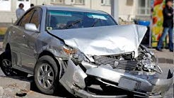 Palm Coast DUI Lawyers - Free DUI Consultation