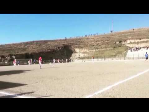 neymar Daniele Cotroneo2017 va al goal