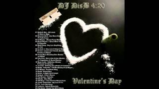 05 Mobb Deep - Hey Luv (Anything) Ft 112