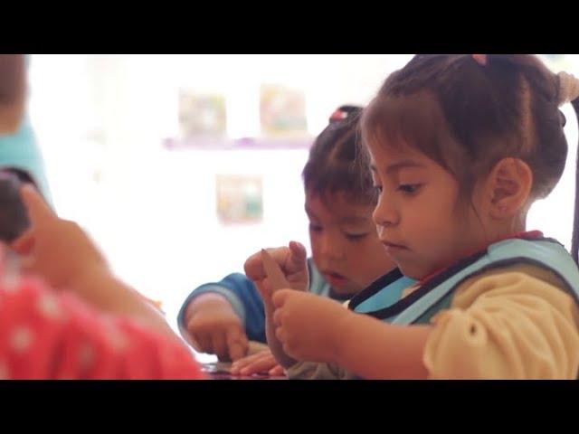 Colombia aplica el modelo de lucha contra la pobreza diseñado por Salta