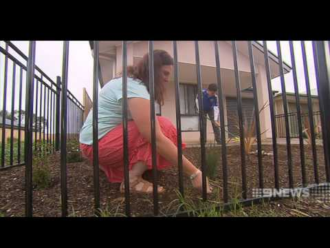 Affordable Housing | 9 News Adelaide