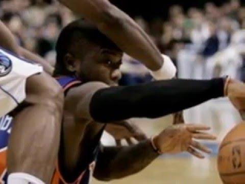 NBAroto.com Fantasy Basketball Report March 12, 2008