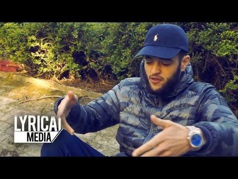 F.O.S ft. Mal - Watch A Man Dip [Music Video] | Lyrical Media