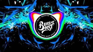 Zella Day - Compass (Vanic Remix) [Bass Boosted]