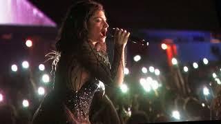 Liability- Lorde (Life is Beautiful Festival 2017)