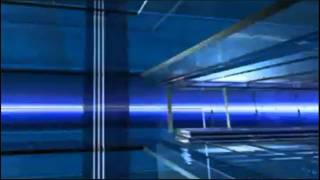 Sky News Australia; Countdown (2010) Reproduction