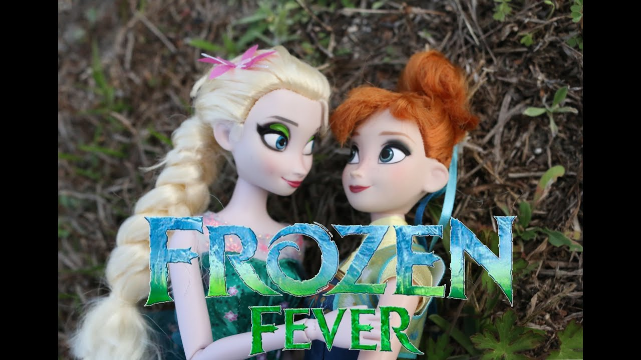 Image Result For Full Movies Frozen