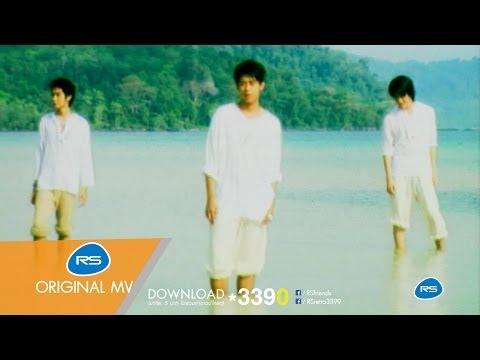 ใกล้ : D2B [Official MV]