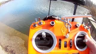 3542 Brushless Motor