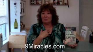 "30 Sec Web Commercial - ""9 Miracles"""