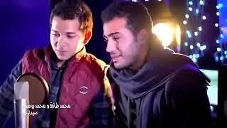صلى على النبى وتبسم &محمد طارق  محمد يوسف