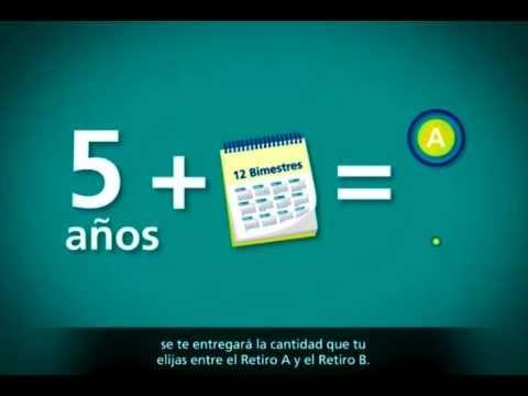Видео Prestamos para pensionados banco popular