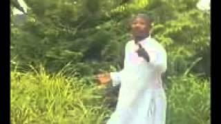 Nigeria Urhobo Gospel Music, Evang. Godwin Brorhien Tom - Otano