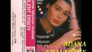 Bülent Ersoy / Ne Çıkar (TÜRKÜOLA) 2017 Video
