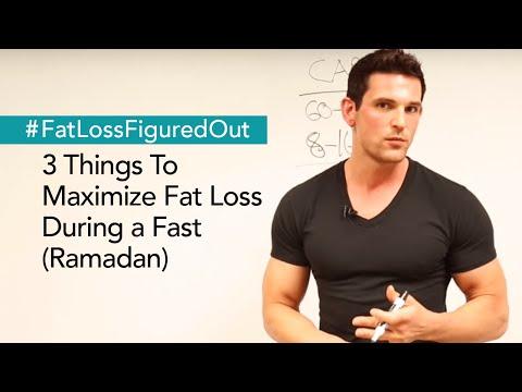 3-things-to-maximize-fat-loss-during-ramadan