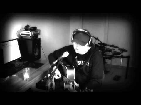 Hallelujah - Live 2014(Thomas Pedersen Cover)