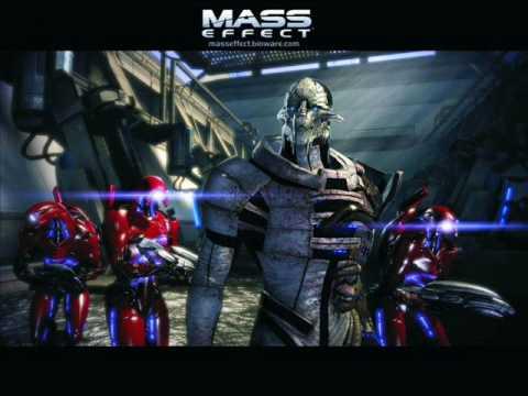 mass-effect-virmire-battle-missing-track-x3run4funx