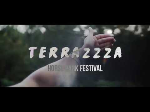 Terrazzza Horse Park Festival 2018 Phase 1 Line Up
