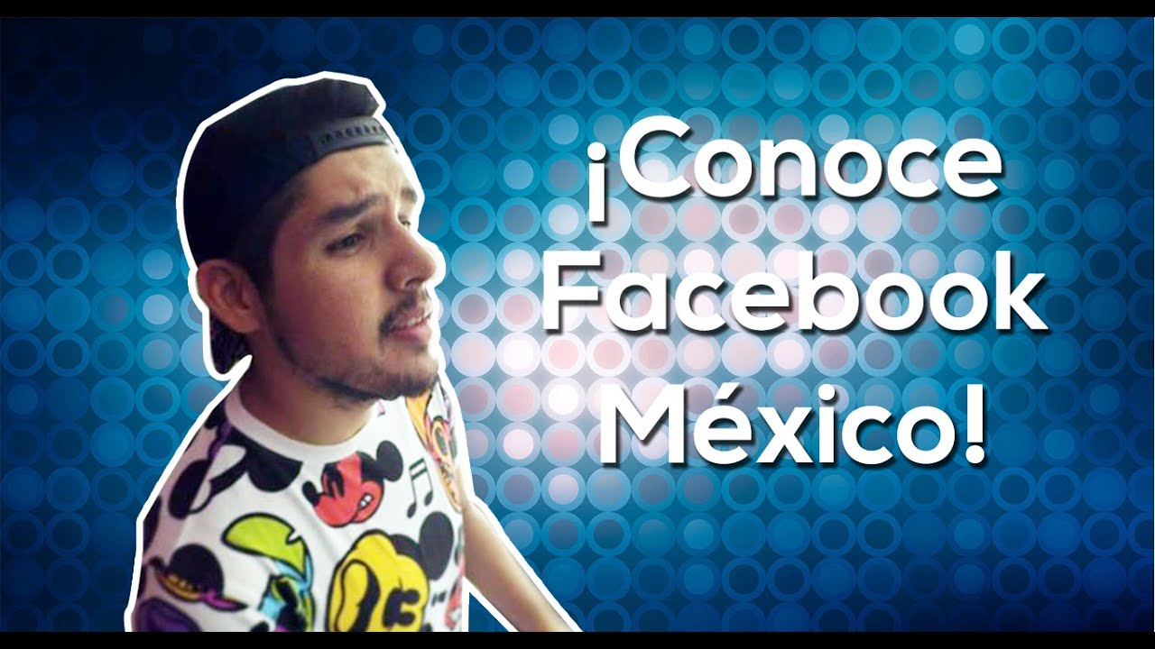 Conoce las oficinas de facebook m xico facebook youtube for Oficinas de youtube mexico