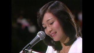 レッツヤン 1981/12/06 21st Single 1981/08/26 作詞・作曲:伊勢正三 ...