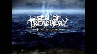 Watch Sea Of Treachery Purging Of The Wicked video