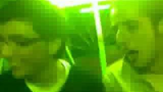 Apostol 2008 en la noria 1º parte xD