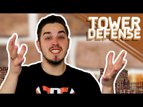 STUUR SNEL ALLE GIANTS!! - Minecraft Tower Defense #25