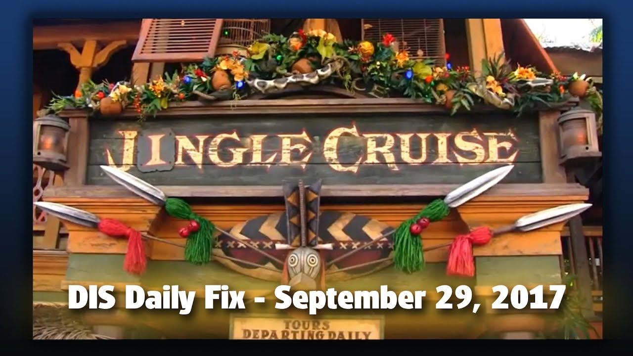 dis-daily-fix-your-disney-news-for-09-29-17