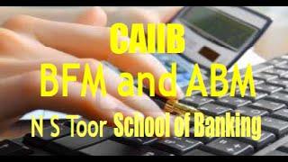 CAIIB Forex Case Studies 1