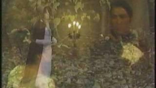Persuasion (1995) - Masterpiece Theatre Promo