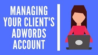 Download lagu Managing Your Client s AdWords Account MP3